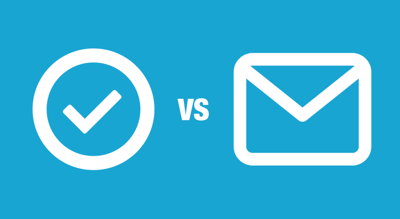 tasks-vs-email
