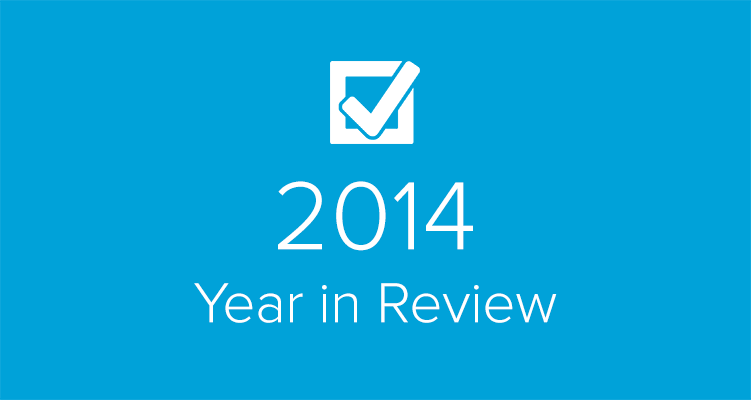 2014-review