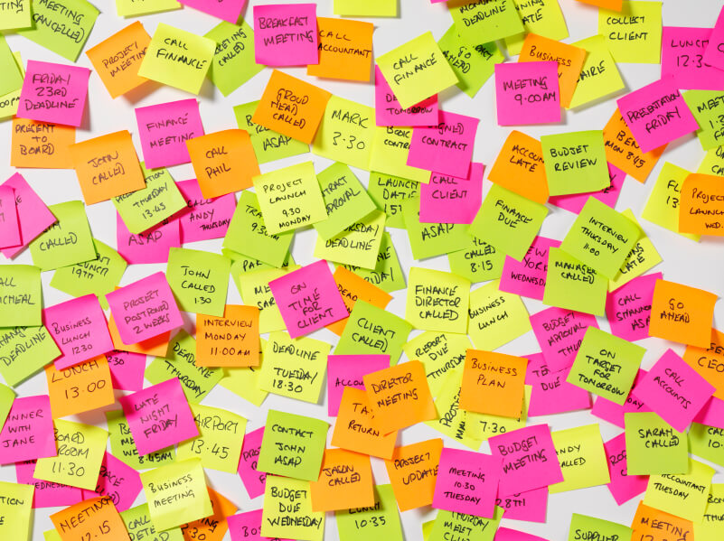 istock-post-it-notes1