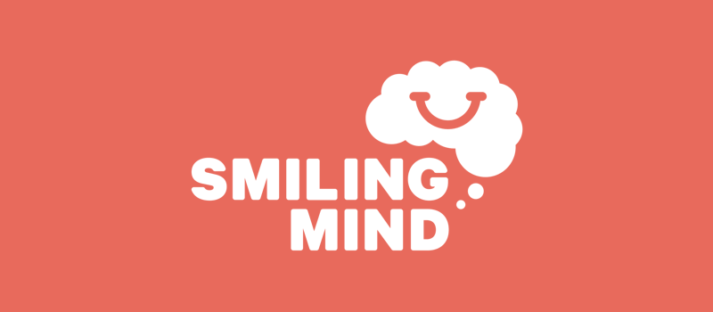 todo.vu mindfulness app review – Smiling Mind